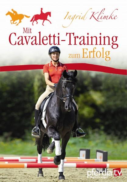 Mit Cavaletti-Training zum Erfolg DVD