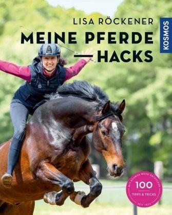 Röckener, Lisa; Meine Pferde Hacks
