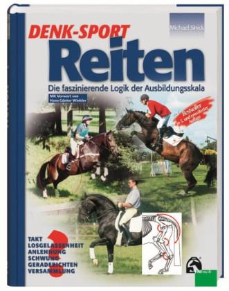 Michael Strick; Denk-Sport Reiten