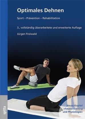 Jürgen Freiwald; Optimales Dehnen