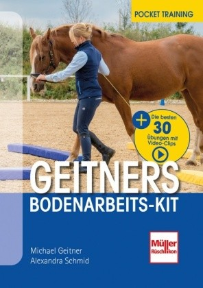 Geitners Bodenarbeits-Kit