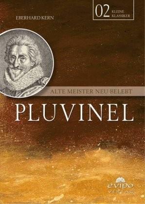 Kern, Eberhard; Pluvinel
